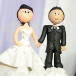 Gabriella Adèr | Schijnhuwelijken