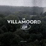 De Villamoord 2020